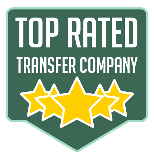 Top Transfer Company