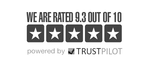 Trustpilot 2020